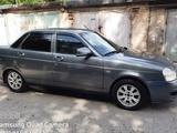 ВАЗ (Lada) Priora 2170 (седан) 2013 года за 2 200 000 тг. в Шымкент – фото 5