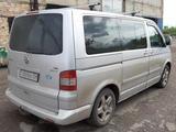 Volkswagen Multivan 2005 года за 6 200 000 тг. в Караганда