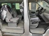 Volkswagen Multivan 2005 года за 6 200 000 тг. в Караганда – фото 3