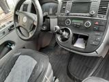 Volkswagen Multivan 2005 года за 6 200 000 тг. в Караганда – фото 5