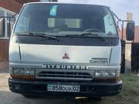 Mitsubishi  Canter 2000 года за 5 100 000 тг. в Алматы