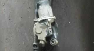 Механизм, моторчик дворника камри 20 за 25 000 тг. в Алматы