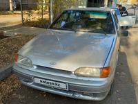 ВАЗ (Lada) 2114 (хэтчбек) 2009 года за 850 000 тг. в Шымкент