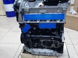 Двигатель Пассат Б6 новый за 1 200 000 тг. в Алматы – фото 4