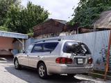 Toyota Scepter 1993 года за 2 100 000 тг. в Алматы