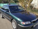 Mazda 626 1998 года за 2 100 000 тг. в Шымкент
