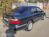 Mazda 626 1998 года за 2 100 000 тг. в Шымкент – фото 2