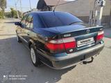 Mazda 626 1998 года за 2 100 000 тг. в Шымкент – фото 5