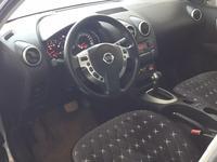 Nissan Qashqai 2013 года за 5 400 000 тг. в Шымкент