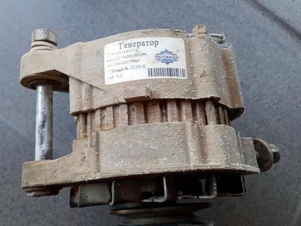 Бампер 2110. Кагандары 2107 за 10 000 тг. в Актау – фото 6