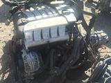 """Двигатель """"AZX"""" Volkswagen Passat B5 2.3 V5 за 111 777 тг. в Уральск"""