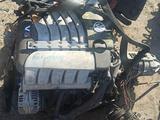 """Двигатель """"AZX"""" Volkswagen Passat B5 2.3 V5 за 111 777 тг. в Уральск – фото 2"""