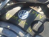 """Двигатель """"AZX"""" Volkswagen Passat B5 2.3 V5 за 111 777 тг. в Уральск – фото 4"""