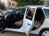 ВАЗ (Lada) 2194 (универсал) 2013 года за 2 500 000 тг. в Актобе – фото 2
