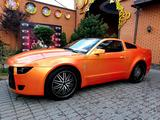 Ford Mustang 2002 года за 10 300 000 тг. в Алматы