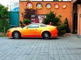 Ford Mustang 2002 года за 10 300 000 тг. в Алматы – фото 3
