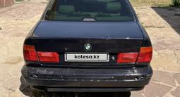 BMW 530 1995 года за 2 000 000 тг. в Шымкент – фото 3