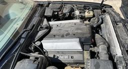 BMW 530 1995 года за 2 000 000 тг. в Шымкент – фото 5