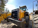 SDLG  933 L 2021 года за 13 999 000 тг. в Шымкент