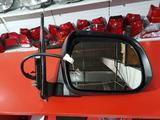 Зеркало с повторителем Hilux за 25 000 тг. в Алматы – фото 3