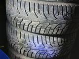 Зимние шины за 45 000 тг. в Алматы
