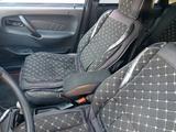ВАЗ (Lada) 2114 (хэтчбек) 2008 года за 1 150 000 тг. в Караганда – фото 3