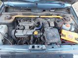 ВАЗ (Lada) 2114 (хэтчбек) 2008 года за 1 150 000 тг. в Караганда – фото 4