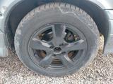 ВАЗ (Lada) 2114 (хэтчбек) 2008 года за 1 150 000 тг. в Караганда – фото 5