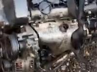 Двигатель Г 4 1.6 1.8 за 200 000 тг. в Кокшетау