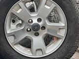 Toyota Highlander диски за 120 000 тг. в Алматы
