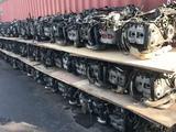 Контрактный двигатель АККП за 38 000 тг. в Алматы – фото 2