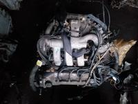 МАТОР Mazda Xedos 6 за 1 000 тг. в Алматы