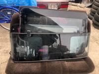 Стекло люка переднего на Тойота Хайс 106 за 35 000 тг. в Алматы