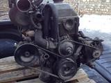 Двигатель Опель Фронтера 2.4 бензин Opel c24ne Frontera за 450 000 тг. в Алматы – фото 3