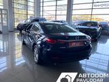 Mazda 6 2018 года за 11 500 000 тг. в Павлодар – фото 4