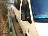 Ford Transit 1995 года за 1 300 000 тг. в Шымкент – фото 2