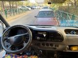 Ford Transit 1995 года за 1 300 000 тг. в Шымкент – фото 5