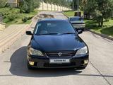 Toyota Altezza 1999 года за 3 600 000 тг. в Алматы – фото 2