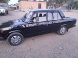 ВАЗ (Lada) 2105 2010 года за 1 100 000 тг. в Семей