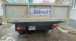 ЗиЛ  131 1988 года за 5 500 000 тг. в Кызылорда – фото 3