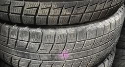 215/65r16 Bridgestone за 55 000 тг. в Алматы