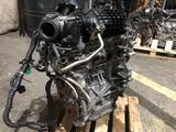 Двигатель MR20DE Nissan X-Trail 2л.141л. С за 100 000 тг. в Челябинск