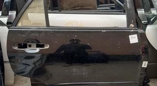 Дверь на Лексус RX300 за 35 000 тг. в Кызылорда