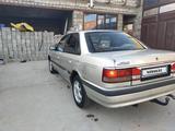 Mazda 626 1991 года за 1 200 000 тг. в Туркестан – фото 3