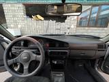 Mazda 626 1991 года за 1 200 000 тг. в Туркестан – фото 5