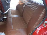 Кресла кожаные за 300 000 тг. в Алматы