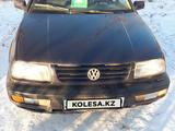 Volkswagen Vento 1994 года за 1 100 000 тг. в Лисаковск