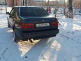 Volkswagen Vento 1994 года за 1 100 000 тг. в Лисаковск – фото 3