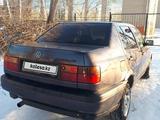 Volkswagen Vento 1994 года за 1 100 000 тг. в Лисаковск – фото 4