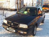 Volkswagen Vento 1994 года за 1 100 000 тг. в Лисаковск – фото 5